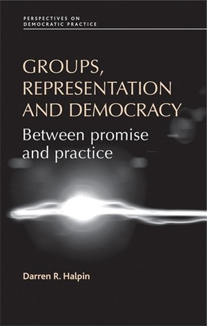 Cover Groups, representation and democracy