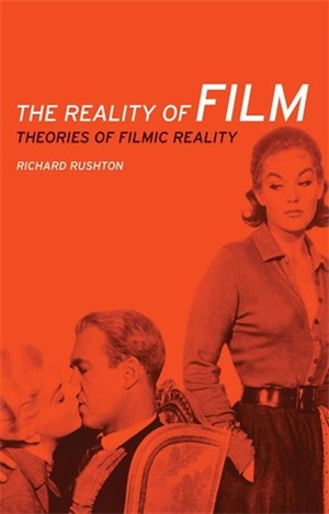Cover The reality of film