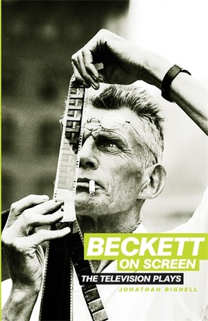 Cover Beckett on screen