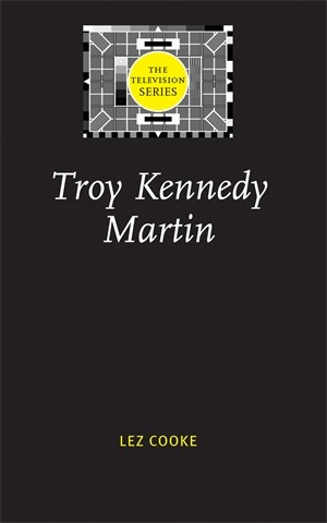 Cover Troy Kennedy Martin