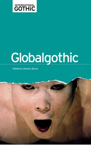 Cover Globalgothic