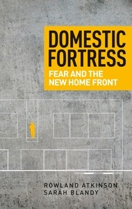 Cover Domestic fortress