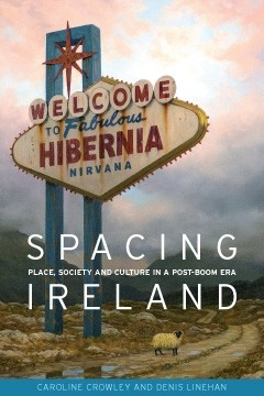 Cover Spacing Ireland
