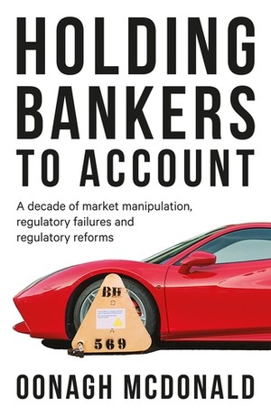 Cover Holding bankers to account