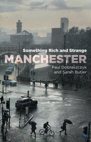 Cover Manchester