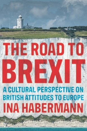 Cover The road to Brexit