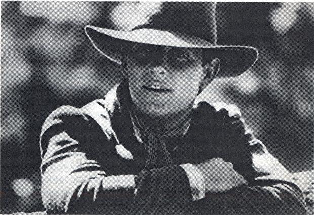 definition gambling cowboy disobedience